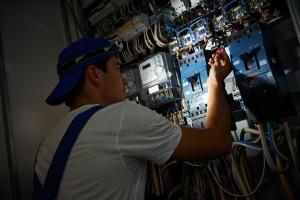 24 hour Emergency Galveston Electrician